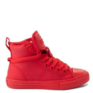 Converse Chuck Taylor All Star Hi Guard Sneaker